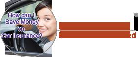 Insurance Reduction Certificate Guaranteed