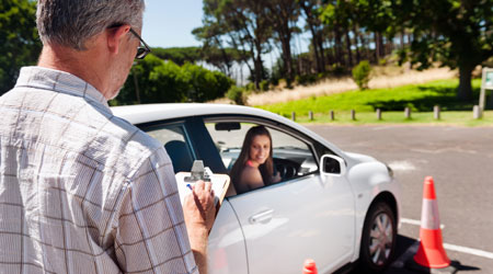 Going For a Drive? Don't Take These Myths Along!